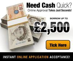 Cash quick loans photo 2