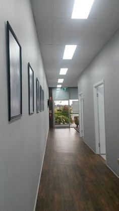 Gatton Dental Surgery Design #Dentist #GattonDental www.GattonDental.com.au