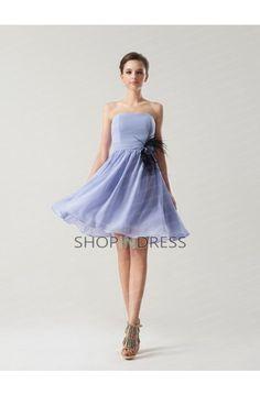 sweet dress #cute #sweet #dress