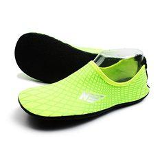 302fe66395b7 11 Best Best Yoga Shoes images