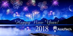 uty, hopes, dreams, trust, faith, celebration, freshness… this is the starting of a Happy New Year 2018