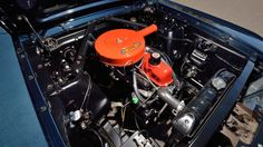 First-Ever 1965 Mustang Hardtop Ford Mustang, 1965 Mustang, Mustang Cobra, Nova Bmw, Western Canada, Pre Production, Manual Transmission, Fast Cars, Luxury Cars