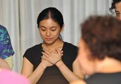 Dance/movement therapy.    American Dance Therapy Association www.adta.org