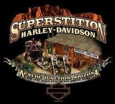 Harley Davidson Posters, Harley Davidson T Shirts, Harley Davidson Dyna, Harley Davidson Motorcycles, Motorcycle Art, Bike Art, Harley T Shirts, Harley Dealer, Harley Davidson Dealership