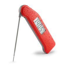 ThermoWorks - Splash-Proof Thermapen Thermometer