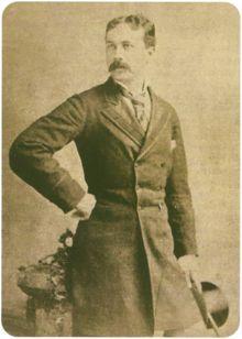 Joaquim Nabuco – nasceu em 19 de agosto de 1849 em Recife , estado de Pernambuco . Seu nome completo é Joaquim Aurélio de Barreto de Araújo . Era filho de jurista , político baiano e senador do Império ; pai escravocrata ele se tornou defensor da libertação dos escravos .