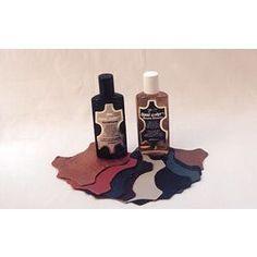 Gliptone Liquid Leather Cleaner and Conditioner
