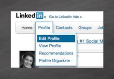 """PROFİLİNİZLE DİKKAT ÇEKMENİN 5 YOLU:  1- Profil fotoğrafı: profil fotoğrafı olan kişiler, olmayanlara göre 14 kat daha fazla görüntülenme olanağına sahip oluyor. 2- Beceriler: #linkedln hesabındaki en önemli bölümlerden biri de """"beceriler"""". Becerilerini yazdıktan sonra ağındaki kişilere onaylatmayı unutma! 3- Özet: özet bölümün en önemli özelliği gelecekteki işverenin seni burada kullandığın anahtar kelimelere göre bulmasıdır. 4- Deneyimler: ister fotoğraf, ister video istersen de sunum…"""