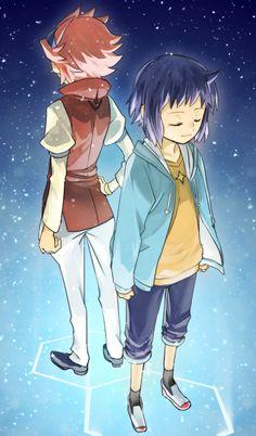 Gundam Build Fighters, Otaku Mode, Manga Quotes, Gundam Art, Anime Crossover, Kirito, Mobile Suit, Anime Characters, Avatar