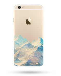 30 best iphone 7 cases designs images iphone phone cases, case for
