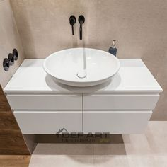 Mobila baie lux Sink, Home Decor, Homemade Home Decor, Vessel Sink, Sink Tops, Sinks, Decoration Home, Wash Stand, Interior Decorating