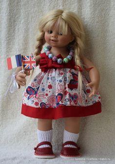 http://babiki.ru/blog/mullerdoll/64108.htm  - Rosemarie Anna Muller doll