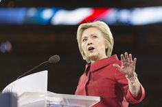 Fake Websites, Fake Polls, Fake News, Fake Leaks: The Desperate Maneuvers of the Losing Clinton Campaign