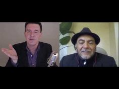 "Don Miguel Ruiz, Author of The Four Agreements, Discusses Life, Death & the Afterlife. ""I originally thought I'd be interviewing don Miguel about a near-death experience, but quickly learned that he had an out-of-body experience (OBE). Yet what don Miguel learned from his OBE altered the way he saw things and ultimately changed his life from neurosurgeon to psychologist to philosopher. With his lovely accent and natural storytelling talent, don Miguel is mesmerizing."" ~ http://AfterlifeTV.com"