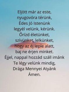 Blessings, Prayers, Blessed, Prayer, Beans