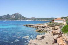 Mallorca Tipps sind heiß gefragt, denn schließlich ist die bezaubernde Baleareninsel nach wie vor das beliebteste Urlaubsziel der Deutschen. Ich zeige dir..