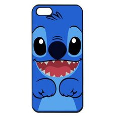 Cute Stitch apple Iphone 5 case iphone 5 cover From BESTIPHONE5CASE · Originally posted by bestiphone5caseshop