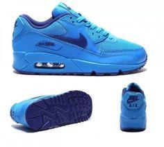 brand new f58b7 9a18e 11 Best Sneakers images   Nike roshe run, Free runs, Nike free shoes