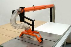 Table Saw Safety: Guards and Splitters | WoodWorkers Guild of America