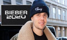 Here is Canidian Music Pop sensation Justin Bieber 2020 Comeback Tour Schedule for the belibers with all venues name,date and time Celebrity Outfits, Tour Guide, Justin Bieber, Comebacks, Baseball Hats, Leather Jacket, Tours, Celebrities, Jackets