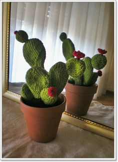 Small Things of Crochet