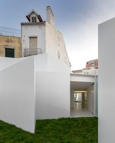 Casa en Alcobaça, Portugal_10