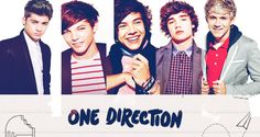 one direction wallpaper | one direction wallpaper 2013 One Direction Wallpaper 2013