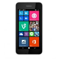 Nokia Lumia 530 Dual SIM Mobile at Lowest Price at Rs.3999 - Best Online Offer