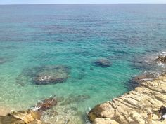Playa de Aro, Costa Brava, Cataluña