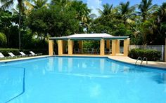 Condo vacation rental in Humacao from VRBO.com! #vacation #rental #travel #vrbo