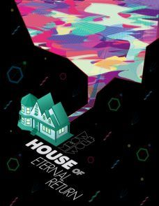 Meow Wolf's House of Eternal Return is a unique art experience featuring a wild new form of non-linear storytelling which unfolds through...