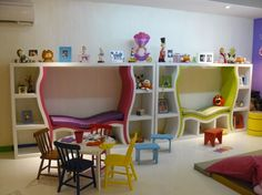 space-for-kids-playroom