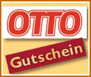 Otto Gutschein 2013 - http://diegutscheincodes.org/otto-gutscheine