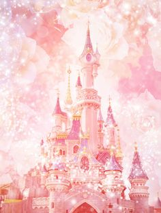 Mickey Mouse Wallpaper, Cute Disney Wallpaper, Wallpaper Iphone Disney, Cute Cartoon Wallpapers, Cute Wallpaper Backgrounds, Pink Wallpaper, Galaxy Wallpaper, Candy Land Theme, Disney Cats