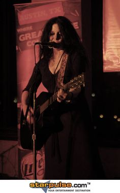 johnette napolitano | concrete blonde
