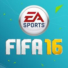 FIFA 16: Ultimate team Mod Apk Download – Mod Apk Free