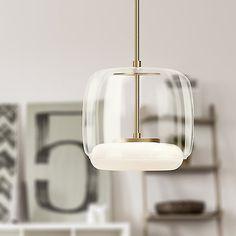Farmhouse Lighting, Rustic Lighting, Modern Lighting, Lighting Design, Modern Lamps, Decorative Lighting, Lighting Ideas, Outdoor Lighting, Diy Pendant Light
