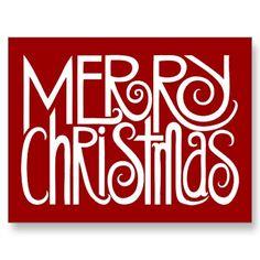 #merry #christmas #season #greetings $1.15