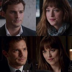 Enjoy your day  FSOG and FSD ❤️ #fiftyshadesdarker#anastasiasteele#dakotajohnson#christiangrey#jamiedornan