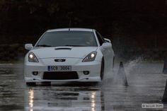 Toyota Celica Toyota Celica, Bmw, Cars, Vehicles, Autos, Car, Car, Automobile, Vehicle