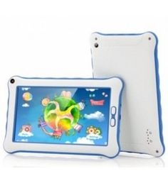 Venstar RK2926 CORTEX A9 1.2GHZ 7 Inch Android 4.2 Child Table - See more at: http://www.ogasta.com/venstar-rk2926-cortex-a9-1-2ghz-7-inch-android-4-2-child-tablet.html#sthash.C8Yq017P.dpuf
