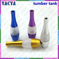 #Tumber tank#vase vaporizer#bowling atomizer#