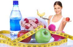 Dieta de los Puntos - Para Más Información Ingresa en: http://videosparabajardepeso.com/dieta-de-los-puntos/