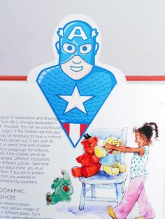Jumping jacks, Captain america and Amerika on Pinterest