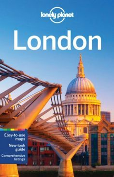Lonely Planet London (Travel Guide) by Lonely Planet, http://www.amazon.co.uk/dp/1741798981/ref=cm_sw_r_pi_dp_L.zQsb1EDF5B3