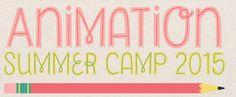 Summer Camp Guide 2015 for Tampa Bay!   Tampa Bay Moms Blog