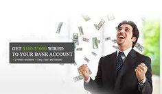 Best Payday Loans, Loan Money, Bank Account, Doors, Gate