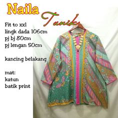 baju batik modern wanita motif baju batik gambar baju batik
