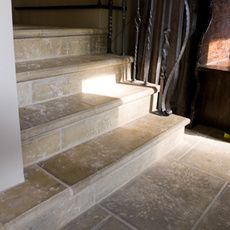 Awesome Natural Stone Masonry Company Serving The Greater Birmingham Area Since
