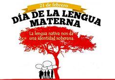 Llama Defensoría a fortalecer, defender y preservar las lenguas originarias que se hablan en Oaxaca